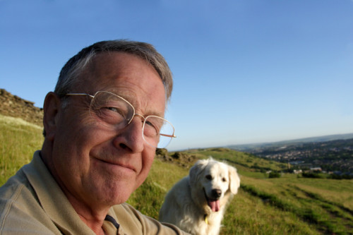 In-Home Dog Training and Board and Training Programs in Denver