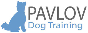 Looking for in-home dog obedience & behavior training in Denver, Colorado?