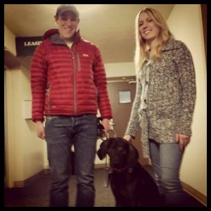 Denver Dog Trainer Review